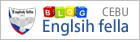 cebu english fella blog