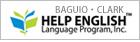baguio help