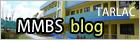 tarlac mmbs blog