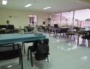 クラークAELC 自習室