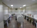 バコロドE-ROOM 自習室