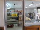 バコロドE-ROOM 売店
