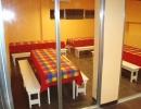 バコロドILP 食堂