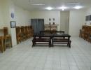 バコロドILP 自習室