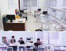 バコロドILP オフィス