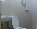 バコロドJELS トイレ・シャワー