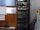 バギオMONOL 業務用インターネット回線