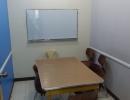 バギオPINES チャピスキャンパス グループクラス