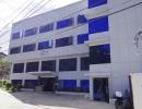 バギオPINES チャピスキャンパス