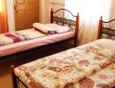 バギオBECI 2人部屋