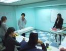 バギオBECI グループクラス
