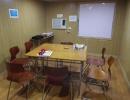セブBOC グループクラスルーム