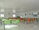 セブC2UBEC Dining room