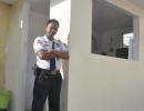 セブC2UBEC Guard