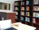 セブC2UBEC Library