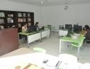 セブC2UBEC Office