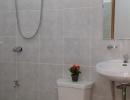 セブC2UBEC シャワールーム