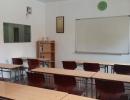 セブC2UBEC special class room