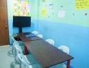 セブCIJ グループクラス