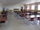 セブIDEA 食堂