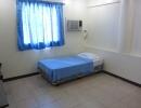 セブIDEA 1人部屋
