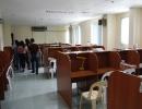 セブJIC 自習室