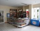 セブJIC 売店