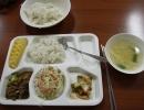 セブJIC 食事