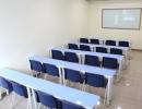 PHILINTER クラスルーム