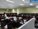 セブSME 自習室