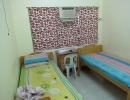 セブUSP 2人部屋B
