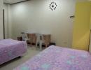 セブWELTS 2人部屋