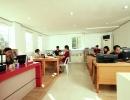 セブWELTS オフィス