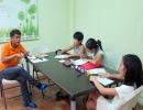 セブWELTS グループクラス