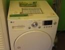 クラークCIP 個人で使える洗濯機