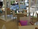 ダバオIDEA 1Fカフェ