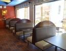 ダバオIDEA 1Fレストラン