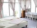 ダバオE&G 旧ドミトリー1人部屋