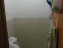 ドゥマゲッティB&D トイレ・シャワー