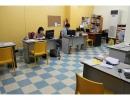 LifeCEBU オフィス