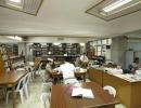 マニラACC/APC 図書館