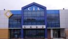 セブ留学 CIA