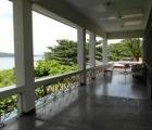 フィリピン ダバオE&G訪問
