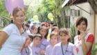 セブ留学 Bayside English Cebu