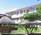 フィリピンで一番格安な英語学校は?