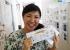 ダバオE&G 20週間の学生レビュー