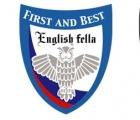 English Fellaのボランティア