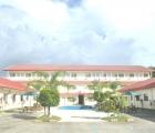 セブ留学 C2 Ubec English Academy