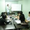 語学学校 各種試験対策コース