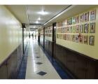 Life Cebu  新コース開講と施設改装